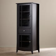 Red Barrel Studio Radius Cabinet
