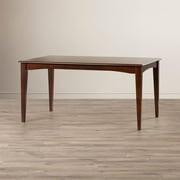 Latitude Run Sunil Dining Table