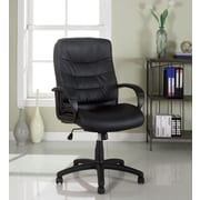 Red Barrel Studio Davisson Executive Chair
