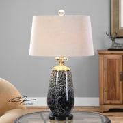 Red Barrel Studio Butlerville 28.25'' Table Lamp
