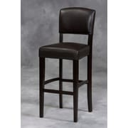 Red Barrel Studio Caldwell 24'' Bar Stool