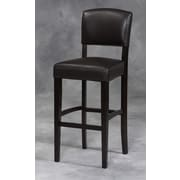 Red Barrel Studio Caldwell 30'' Bar Stool