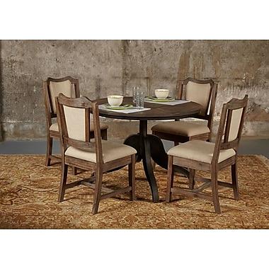 Red Barrel Studio Chavira Dining Table