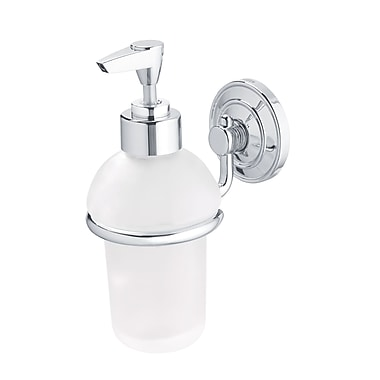 Tiger Wall Mounted Soap Dispenser