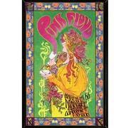 Frame USA 'Floyd Masse Poster' Framed Graphic Art Print