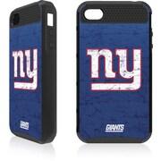 Skin-It - Étui ajusté Cargo pour iPhone 4/4S, Giants de New York, noir (SI-IP4-NFL-NYG)