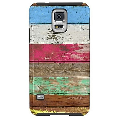 ArtsCase StrongFit Cell Phone Fitted Case for Samsung Galaxy S5/S5 Neo, Barrocco (GLXS5-AC1342461)