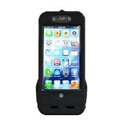 driSuit – Étui ajusté étanche pour téléphone cellulaire Guardian, pour Apple iPhone 5