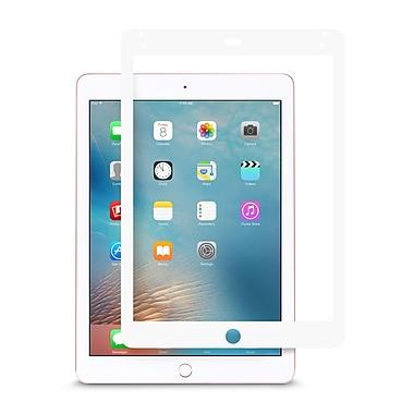 Moshi – Film de protection d'écran iVisor pour Apple iPad, blanc (99MO020017)