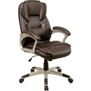 Latitude Run Kael Executive Chair