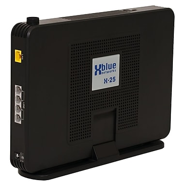 4COLA 4-Port CO Line Adapter