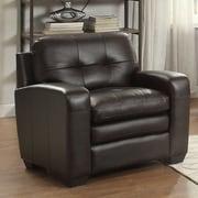 Latitude Run Doppler Arm Chair