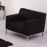 Latitude Run Brennen Reception Lounge Chair