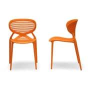 Latitude Run Dycus Side Chair (Set of 2)