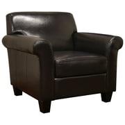 Latitude Run Calla Club Chair