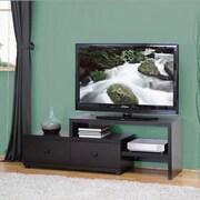 Latitude Run Serpens TV Stand
