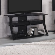 Latitude Run Enfield TV Stand