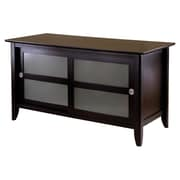 Latitude Run Adeline TV Stand