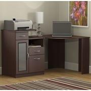 Latitude Run Vantage Corner Computer Desk