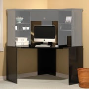 Latitude Run Stockport Corner Desk Shell