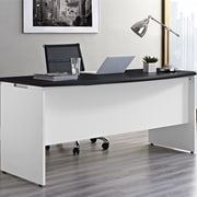Latitude Run Elizabeth Office Desk Shell