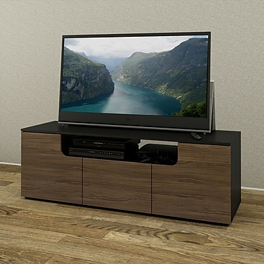 Latitude Run Darla TV Stand