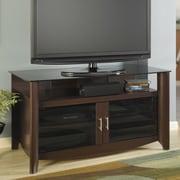 Latitude Run Wentworth TV Stand; Andora