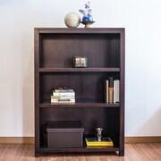 Latitude Run Erskine 47'' Standard Bookcase