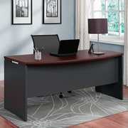 Latitude Run Elizabeth Desk Shell