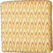 Latitude Run Augusta Indoor/Outdoor Ottoman Cushion