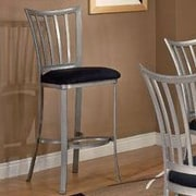Latitude Run Bayboro 30'' Bar Stool