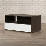 Latitude Run Gena TV Stand