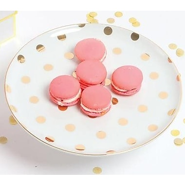 8 Oak Lane Dot Cake Stand