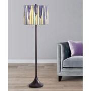 HomeTREND Barossa 61.5'' Floor Lamp