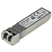 StarTech.com - Émetteur-récepteur SFP+ à fibre opt. 10 Gb, pour Cisco Meraki MA-SFP-10GB-SR, mm LC avec DDM 300 m MASFP10GBSR