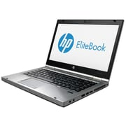 HP-Elitebook transformable H2T76US écran tactile 12,1po remis à neuf, 2,6GHz Intel Core i5, DD 320Go, DDR3 4Go, Win10 Famille