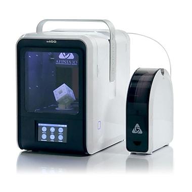 Afinia H400 3D Desktop Printer