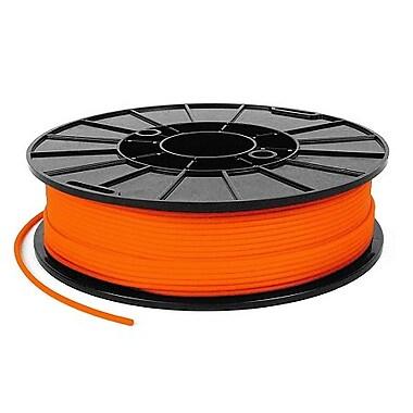 Afinia Ninjatek Cheetah Flexible Filament, Lava Orange