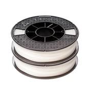 Afinia ABS Premium Filaments