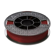 Afinia PLA Premium Filaments