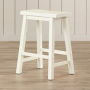 Breakwater Bay North Providence 24'' Bar Stool