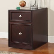Breakwater Bay Bromley 2-Drawer Lateral File