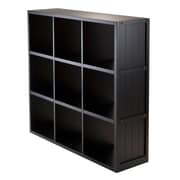 Breakwater Bay Hinckley 40'' Cube Unit Bookcase