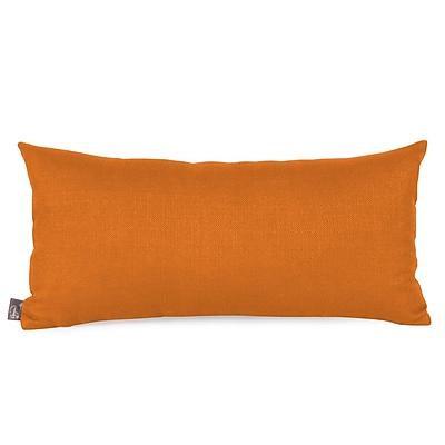 Mercer41 Rozek Lumbar Pillow; Sterling Canyon