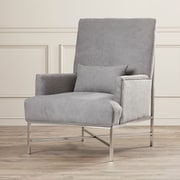 Mercer41  Sakonnet Lounge Chair