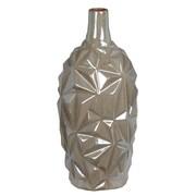 Mercer41  Ceramic Vase
