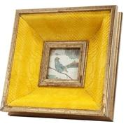 Willa Arlo Interiors Photo Picture Frame; 2.5'' x 2.5''