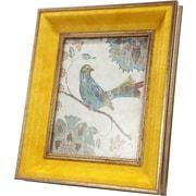 Willa Arlo Interiors Photo Picture Frame; 8'' x 10''