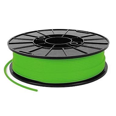 Afinia – Filament flexible Cheetah Ninjatek, vert herbe