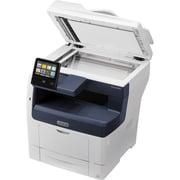 Xerox VersaLink B405/DNM Laser Multifunction Printer, Monochrome, Plain Paper Print, Desktop